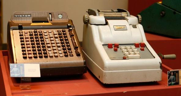 Dominus-Museu-Brasileiro-da-Contabilidade-rrcac-contabilidade alagoas