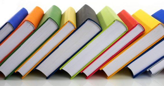 livros-abre-620x350