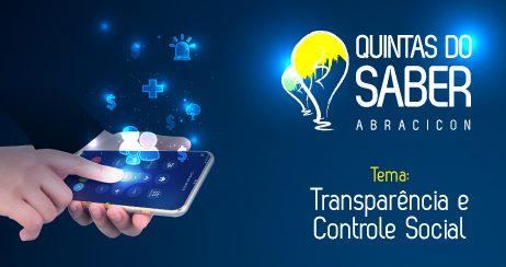 quintas-do-saber_transparencia-e-controle