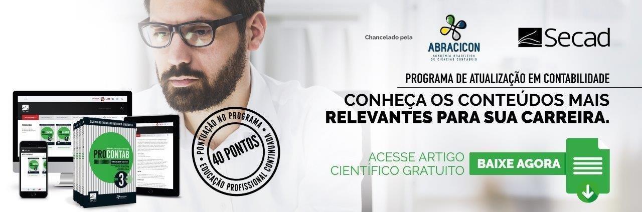 Banners Sociedades_PROCONTAB 1145