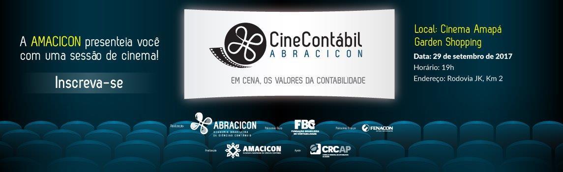 Banner Cine_Abracicon