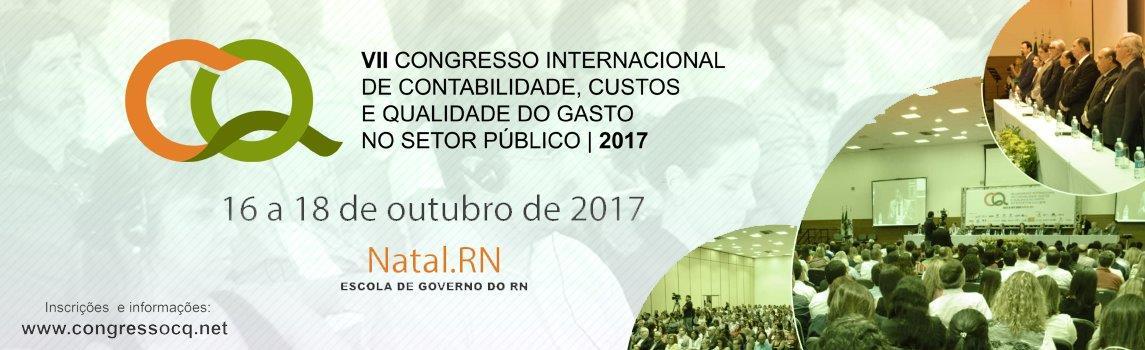 Congresso Internacional_Natal