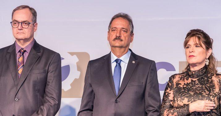 Imagem: Jorge Gregório
